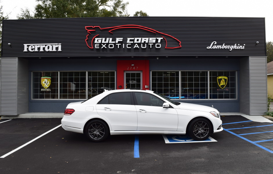 Used Asheville  2014 Mercedes Benz   4dr Sdn E 350 Sport RWD WDDHF5KB6EB016816 also Certified Preowned Raleigh furthermore Mercedes Benz E350w 35l further 2014 Mercedes E350w E350 On Way in addition 2012 Mercedes Benz E350 Sport Sedan. on mercedes benz e350w